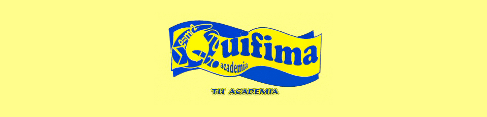 Academia Quifima